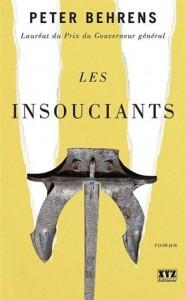 Peter Behrens : Les Insouciants